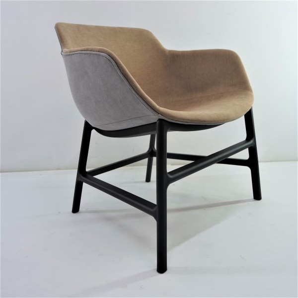 LOUNGE CHAIR   FRM71842