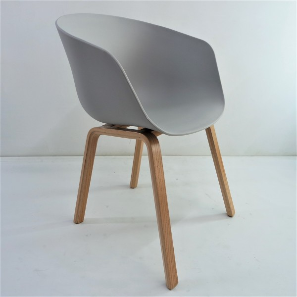 DINING CHAIR FRM02251