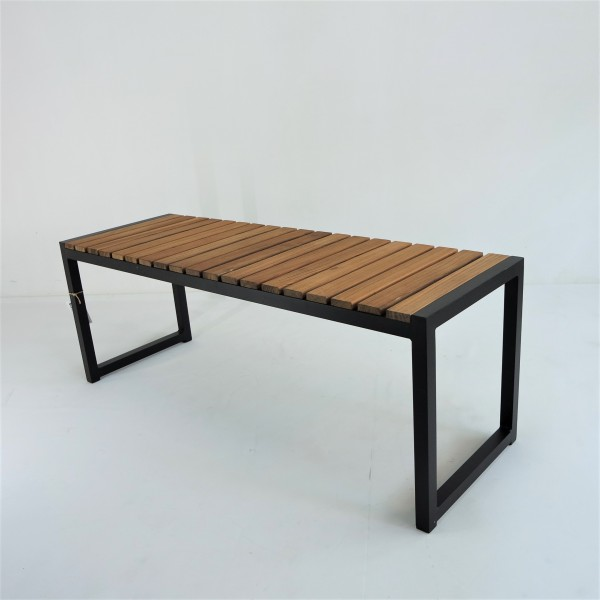 OUTDOOR BENCH - FRM80366