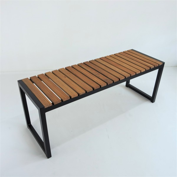 OUTDOOR BENCH - FRM80363