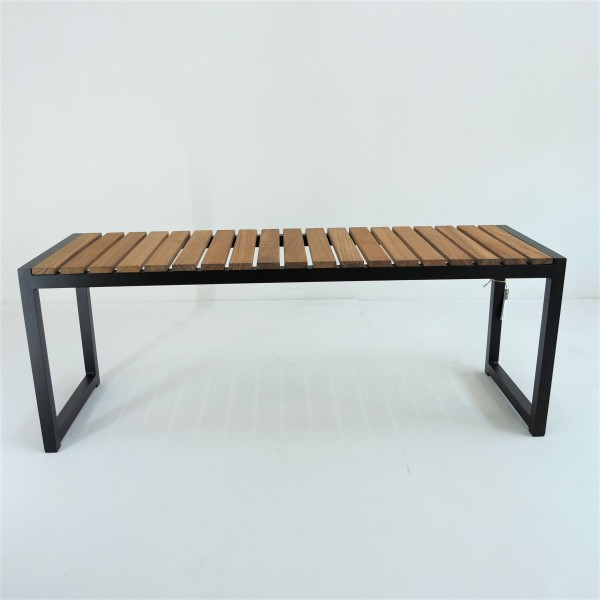 OUTDOOR BENCH - FRM80365