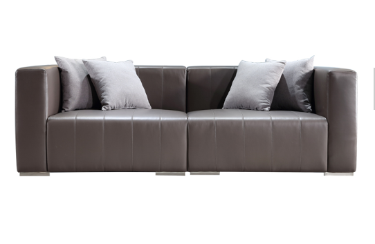 OFRM6009 - 3 SEATER SOFA1