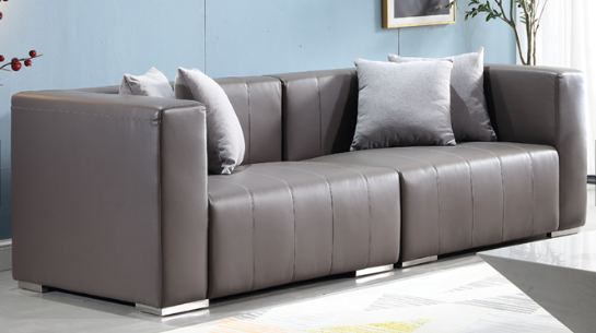 OFRM6009 - 3 SEATER SOFA2