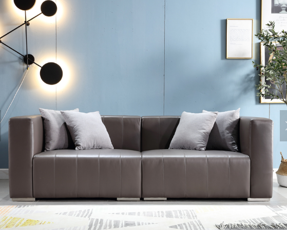 OFRM6009 - 3 SEATER SOFA3