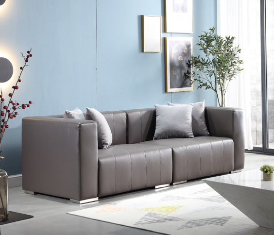 OFRM6009 - 3 SEATER SOFA4