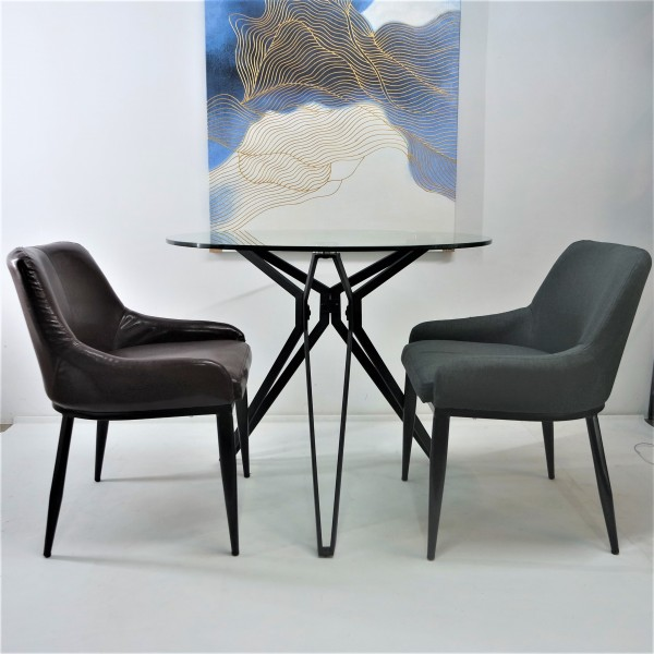DINING CHAIR - FRM02195
