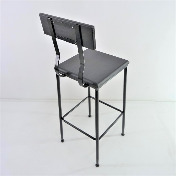 BAR CHAIR - FRM10482