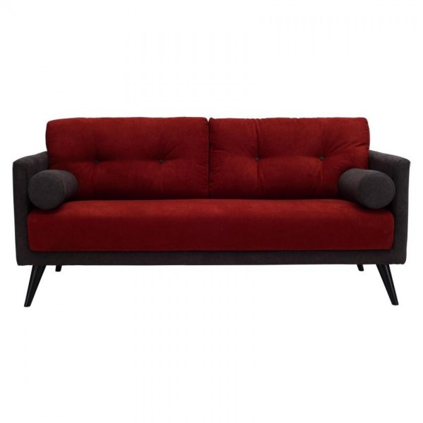 2 SEATER SOFA - FRM62141