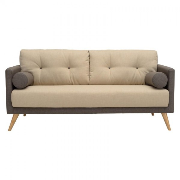 2 SEATER SOFA - FRM62143