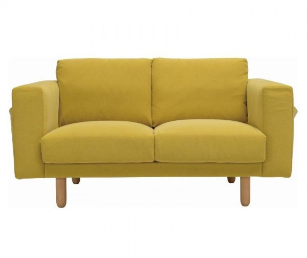 2 SEATER SOFA - FRM62153