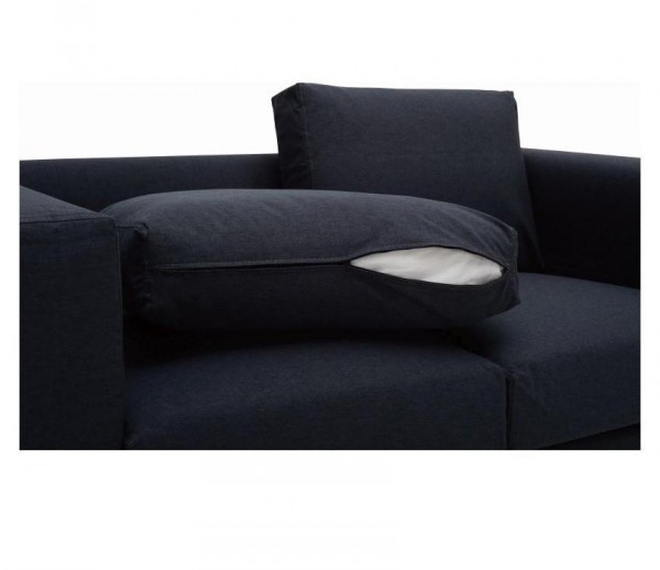 2 SEATER SOFA - FRM62156