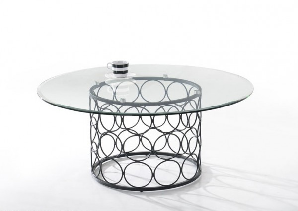COFFEE TABLE - FRM20841
