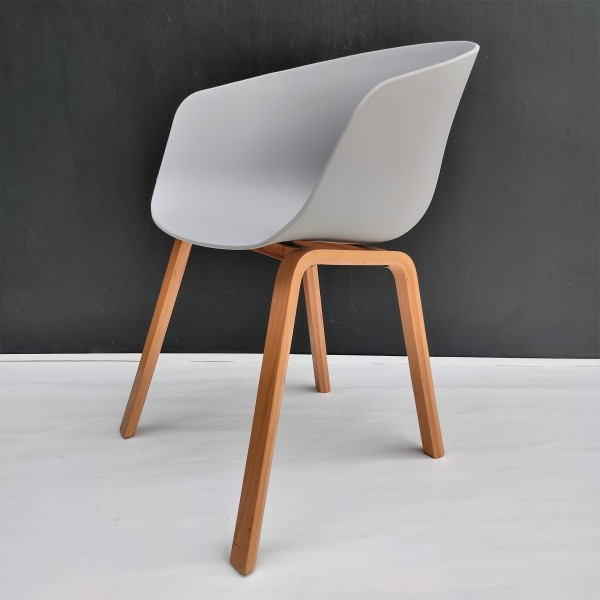 DINING CHAIR FRM02252