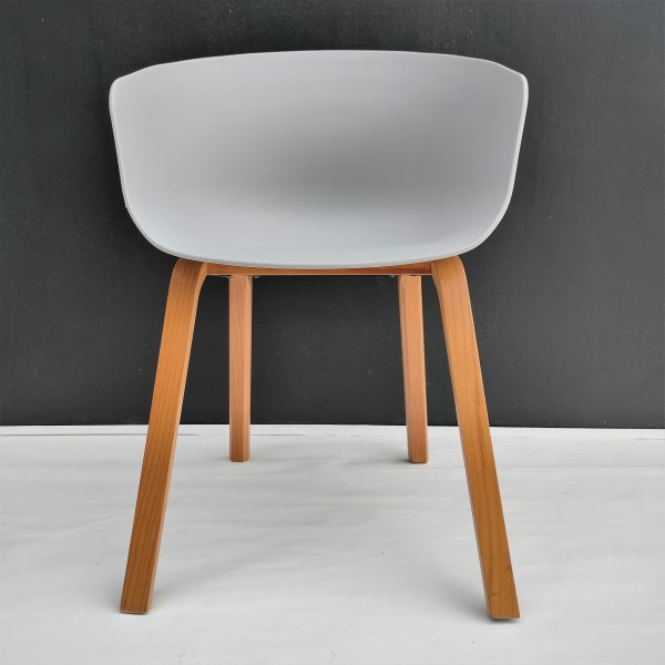 DINING CHAIR FRM02256