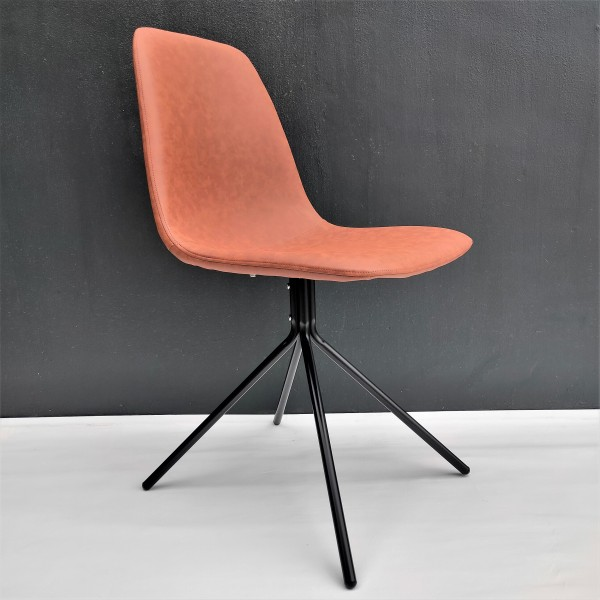 DISCUSSION / OFFICE / STUDY / DINING CHAIR - FRM02481