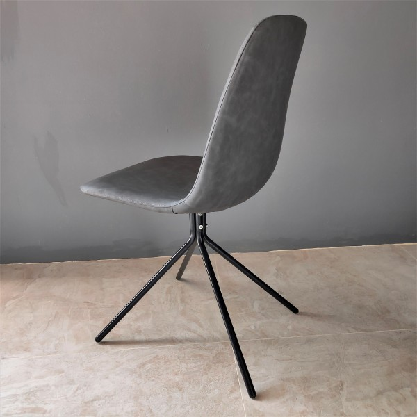 DISCUSSION / OFFICE / STUDY / DINING CHAIR - FRM02484