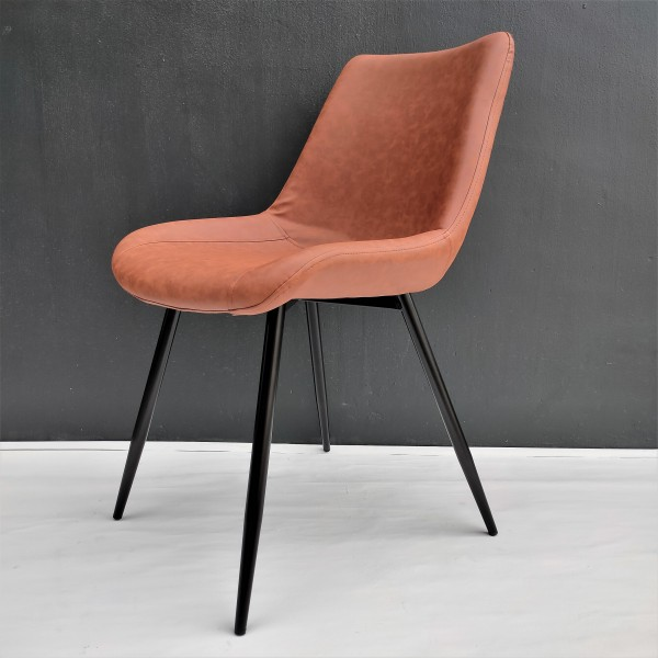 FRM0249 - DINING CHAIR1