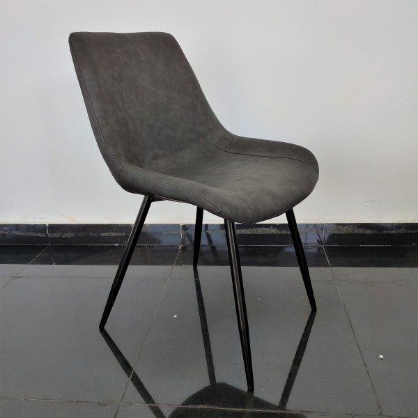 FRM0249 - DINING CHAIR5