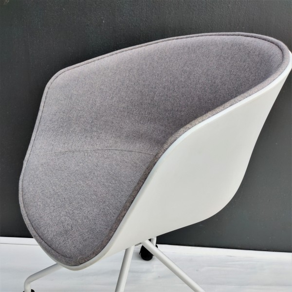 ABOUT A CHAIR - FRM9029-FG5