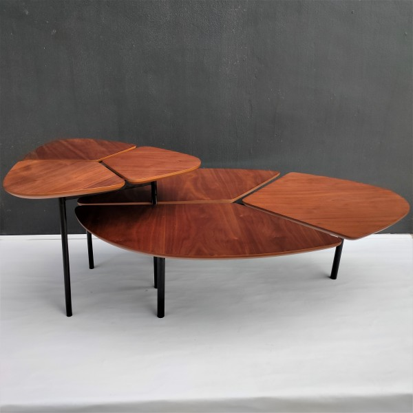 SIDE TABLE - FRM20883