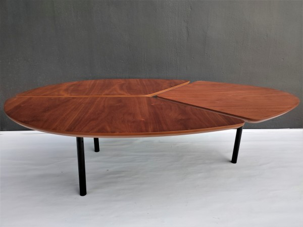 COFFEE TABLE - FRM30621