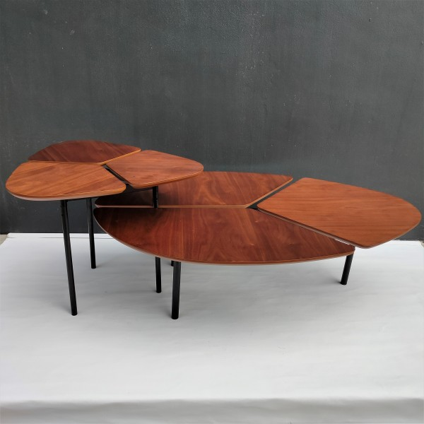 COFFEE TABLE - FRM30622