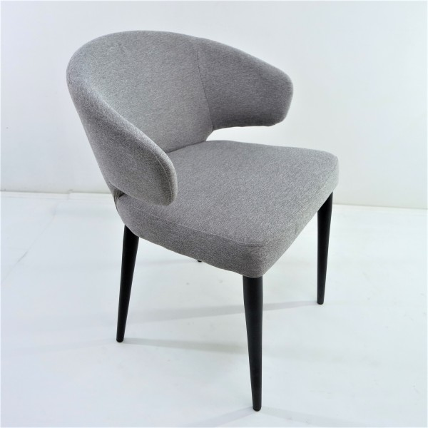 ASTON DINING CHAIR - FRM02021
