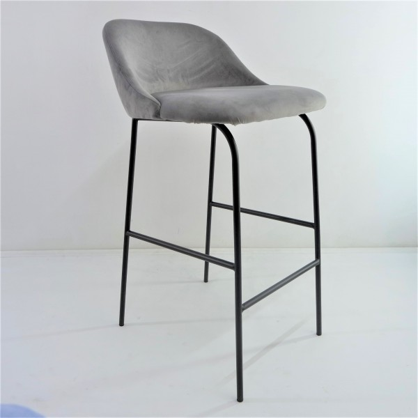 BAR STOOL  FRM1108-FG1