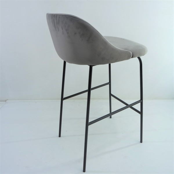 BAR STOOL  FRM1108-FG3