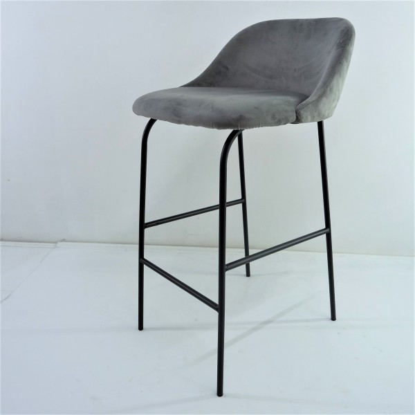 BAR STOOL  FRM1108-FG6
