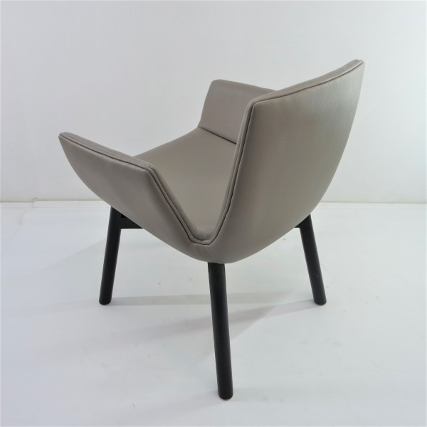 DINING CHAIR  FRM02233