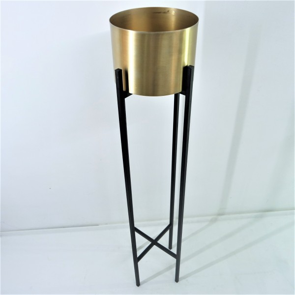 DECORATION STAND -  DCT9113A3