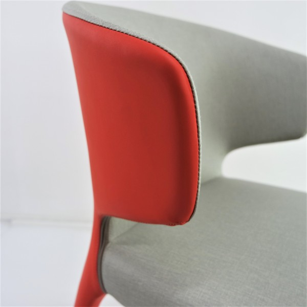 OFFICE CHAIR FRM9510-PR5