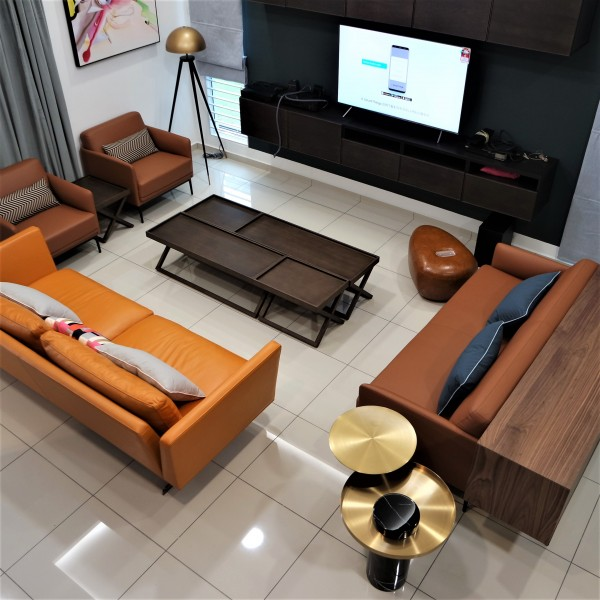 1 SEATER  SOFA  FRM62625
