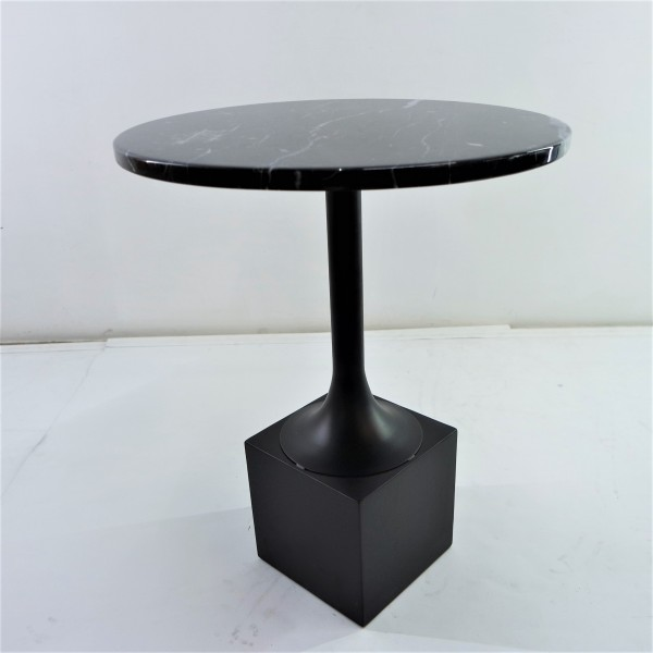 COFFEE TABLE  FRM21073
