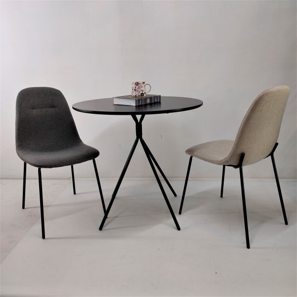 FRM0247- DINING CHAIR5