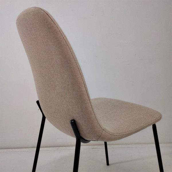 FRM0247- DINING CHAIR6