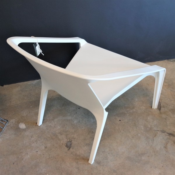 OUTDOOR RELAXING CHAIR - FRM70971