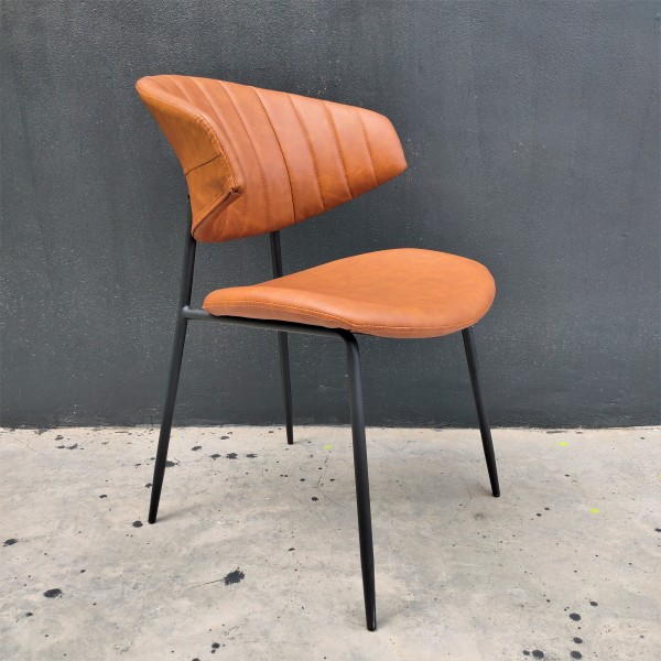FRM0252 - DINING CHAIR1