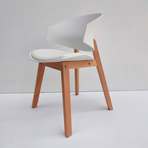 FRM0253 - DINING CHAIR1