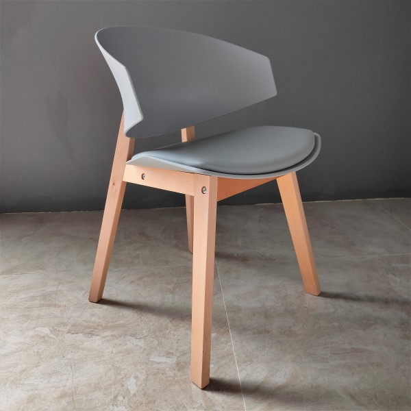 FRM0253 - DINING CHAIR2