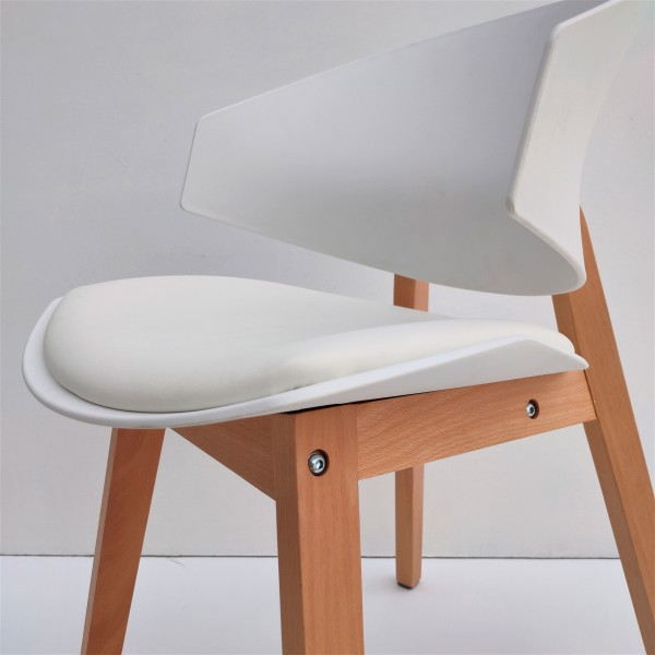 FRM0253 - DINING CHAIR5