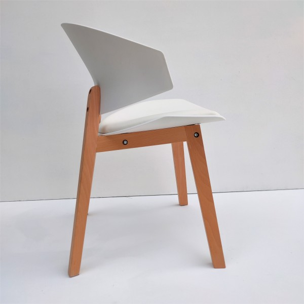 FRM0253 - DINING CHAIR6