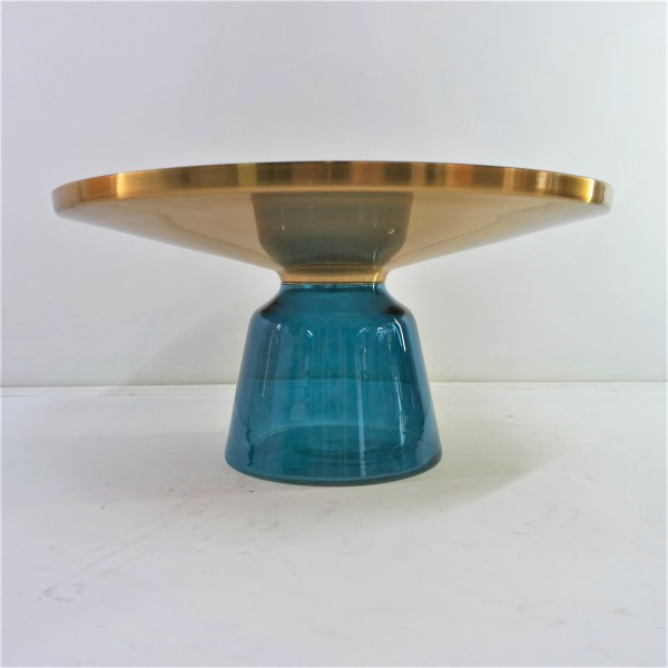 COFFEE TABLE  FRM21092