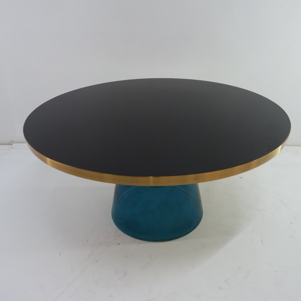 COFFEE TABLE  FRM21093