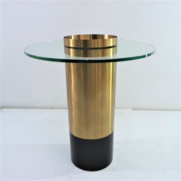 COFFEE TABLE SET -  FRM21052