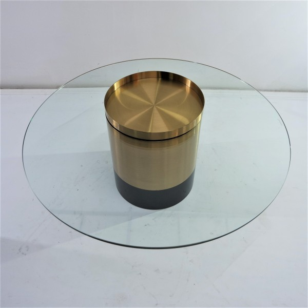 COFFEE TABLE SET -  FRM21053