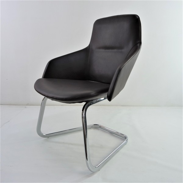 CONFERENCE CHAIR - FRM95091