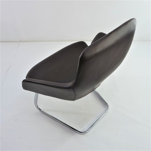 CONFERENCE CHAIR - FRM95093