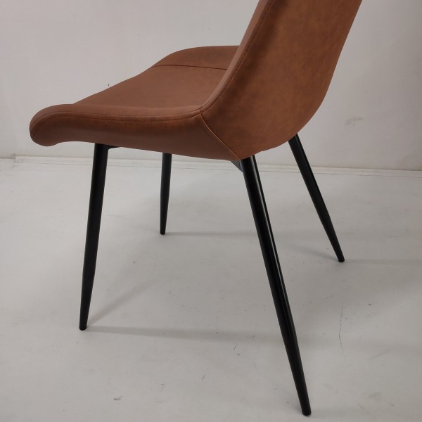 FRM0249 - DINING CHAIR4